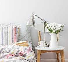 Arredamento casa stile scandinavo ~ gitsupport for .