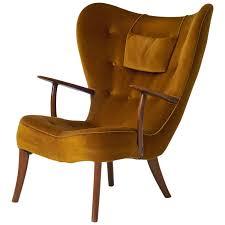 danish modern furniture seattle Danish Modern Furniture for