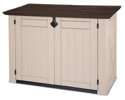 Outside Storage Cabinets Creative Cabinets Decoration - Exterior storage cabinets