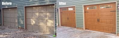 elite garage door service 19 photos garage door services 9611 brookdale dr charlotte nc phone number yelp