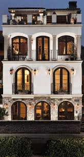 impressive mediterranean beach house plan amazing new at