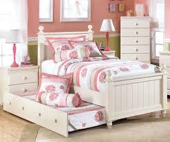 kids bedroom furniture stores. Twin Bed Children 115 Best Kids Korner Images On Pinterest Bedroom Sets 13 Furniture Stores O