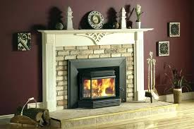 wood fireplace inserts for wood fireplace inserts for burning with blow on craigslist stoves