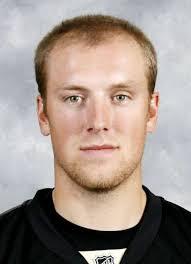 Nathan Smith (b.1982) Hockey Stats and Profile at hockeydb.com