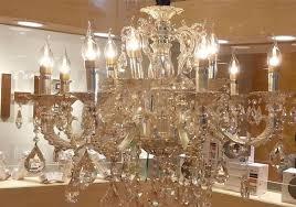 led chandelier light bulbs dining room cintascorner feit in lights for decorations 12