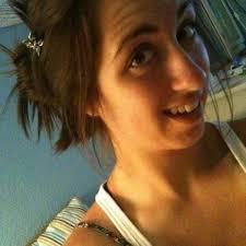 Shelby Dudley (shelbaayy8) on Myspace