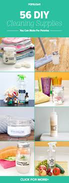 Best Natural Cleaning Products For Bathroom - Oliviasz.com Home ...