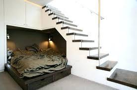 basement bedroom ideas ifitsite