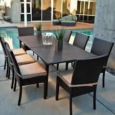56 most awesome round dining table and chairs large round dining table dining table legs thomasville
