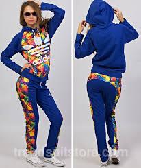 Womens Designer Sweat Suits Purple Adidas Sweatsuit Adidas Floral Sweat Suit S 66 Nike