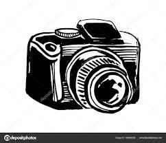 反射インクのイラスト ストックベクター Bernardojbp 182690288