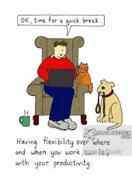 work home business hours image. Work Hour Cartoon 4 Of 7 Home Business Hours Image H
