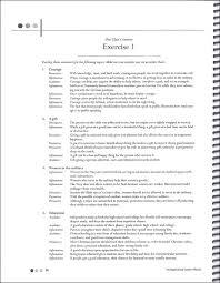 elegant essay teacher s manual details rainbow resource elegant essay teacher s manual additional photo inside page
