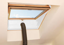 Klimagerät Abluftschlauch Dachfenster Klimaanlage Und Heizung