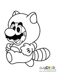 Super Mario Coloring Pages Sheets And Bros Sheet 3 Odyssey Colouring