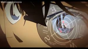 Detective Conan Movie 18 Eng Sub / Detective.Conan.Movie.18.480p.The Sniper  from Another ... - Sd gundam world heroes episode 1 english subbed. -  hrairast