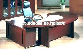 Small Tables For Office Round Office Table Small Round Office Table