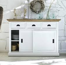 hutch buffets white kitchen hutch cabinet pretentious idea sideboards marvellous kitchen buffets and hutches storage buffets hutch buffets kitchen