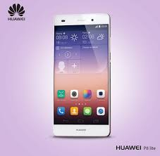 huawei phones price list p8 lite. huawei p8 lite phones price list p
