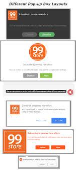 Smart Notification 7 3 2 Wordpress Plugin Web Mobile Push Fb