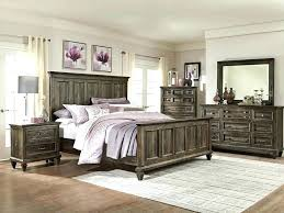 new rustic bedroom suite rustic bedroom suite set collection by rustic log bedroom furniture sets rustic
