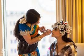 sydney australia indian wedding by
