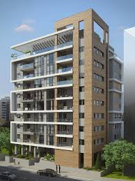 Apartment Complex Design Ideas Creative Interesting Design Ideas