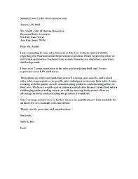 Nursing Student Cover Letters Letter Sample And On Inside Wonderful
