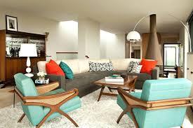 Full Size of Decorations:retro Living Room Decorating Ideas Retro  Decorating Ideas For Bedrooms Retro ...