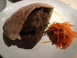 Abc Kitchen Nyc Reservations Abc Kitchen Now Serves A 20 Veggie Burger Eater Ny
