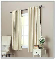 curtain lengths short shower curtain lengths lovely curtains ideas a length curtains inspiring ready made curtain