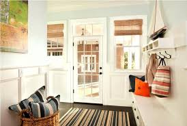 decorate narrow entryway hallway entrance. Narrow Entryway Ideas How To Decorate Hallway Entrance F