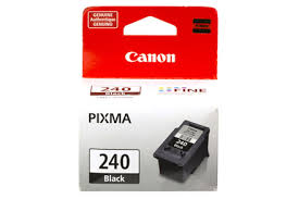 Find Compatible Ink Toner For Your Printer Canon Usa