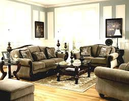 Brilliant Decoration Aarons Living Room Furniture Crafty Rent To