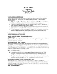 org g ban bank teller manager resume sample e