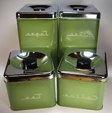 vintage metal kitchen canisters vintage ceramic kitchen canisters with metal kitchen canisters