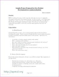 Questionnaire Questions For A Business Market Research Questionnaire Template Sample Market