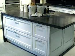 cost solid surface s per square foot white kitchen island with black how much does corian s per square foot
