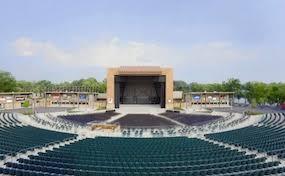 Tuscaloosa Amphitheater Tuscaloosa Amphitheatre Tickets