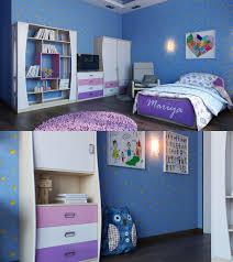 Kids Room Design: Whimsical Playroom - Kids Rooms
