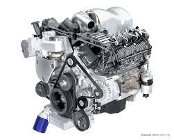 2002 chevy v6 vortec engine diagram wiring diagram for you • chevy 3 1 liter v6 engine diagram get image about chevy v6 vortec engine bold