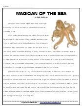 expository essay paragraphs junior high school