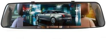Купить <b>Slimtec Dual M7</b> в Москве: цена <b>видеорегистратора</b> ...
