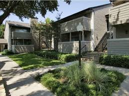 3 bedroom houses for rent dallas tx. 5787 caruth haven ln, dallas, tx 75206 3 bedroom houses for rent dallas tx o