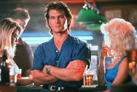 15 Painless Facts About \u0027Road House\u0027 | Mental Floss