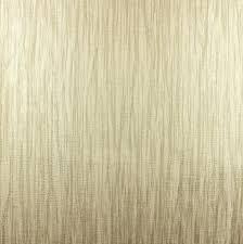 milano textured plain glitter wallpaper fine decor decorating centre decorating centre