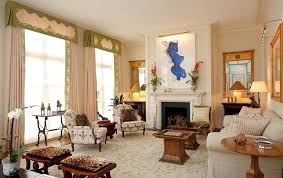 Small Picture Living Room Classic Design Interior Design Ideas