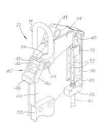 Motor grader parts sh3me new holland 6610s wiring diagram boat dual