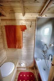 tiny house toilet. sweet pea tiny house bathroom toilet