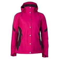 plus size columbia jackets coat advisor plus size ski jackets for women